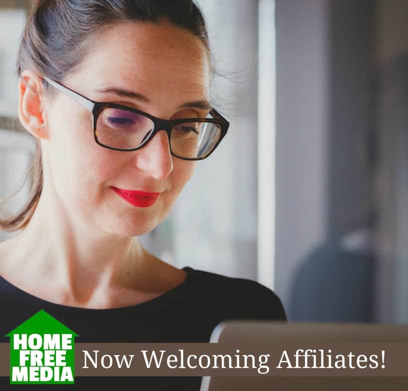 homefreemedia affiliates