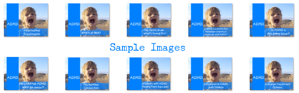 ADHD-plr-images