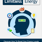 Limitless Energy