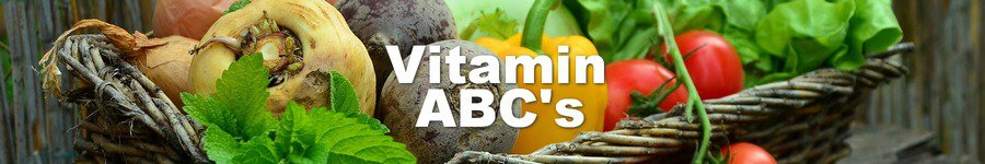 VitABCs-header