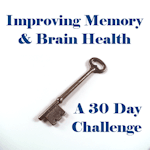 improving memory and brain health ebook