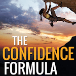 confidence formula ebook