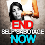 end self sabotage now ebook