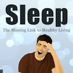 sleep the missing link ebook