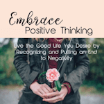 embrace positive thinking ebook