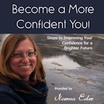 become a more confident you ebook