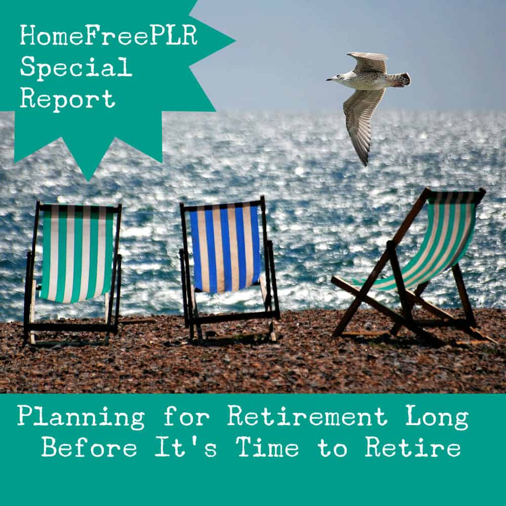 Planning-for-Retirement-PLR