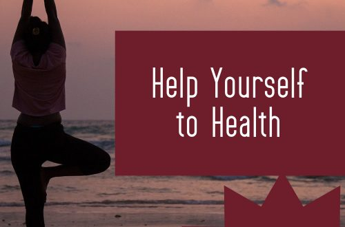 help yourself to health plr article pack
