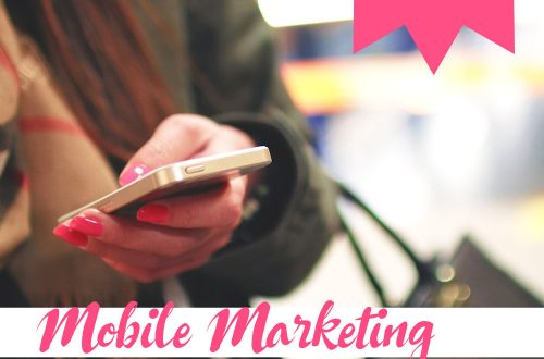 HomeFreePLR-Mobile-Marketing-PLR-articles