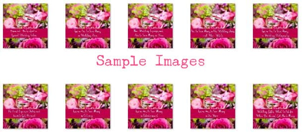 Wedding-on-a-budget-PLR-Sample-Images