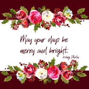 christmas inspirational graphics