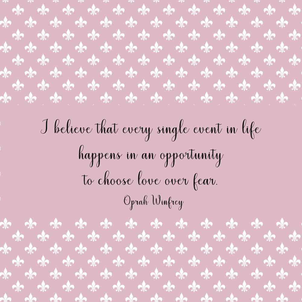 wise women quotes graphics