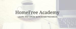 HomeFree Academy
