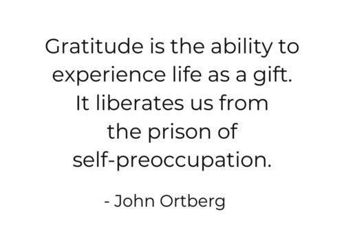 inspirational graphics gratitude quotes