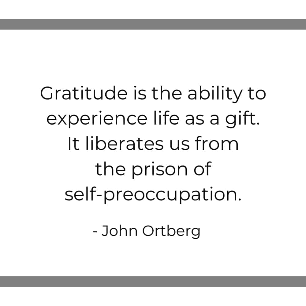 inspirational graphics gratitude quotes