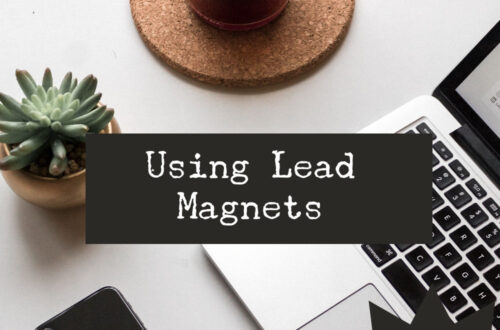 lead magnets plr